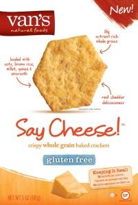 16152 SC_Crackers7.1