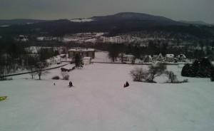 snow2 (2)