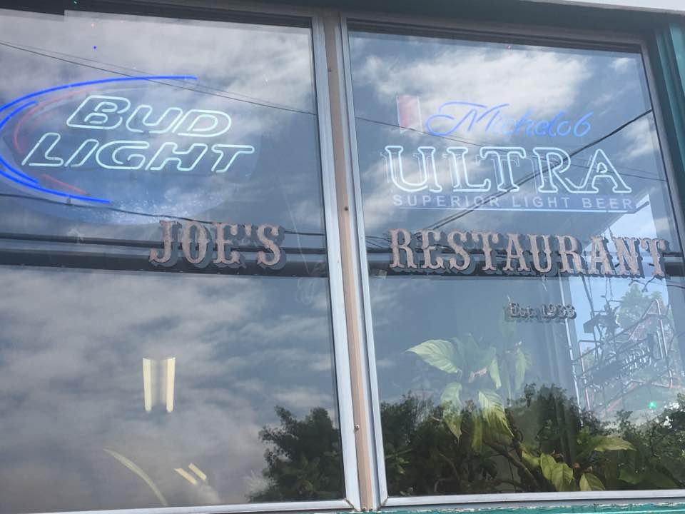 Joes Restaurant Utica Ny Simple Sweet Living